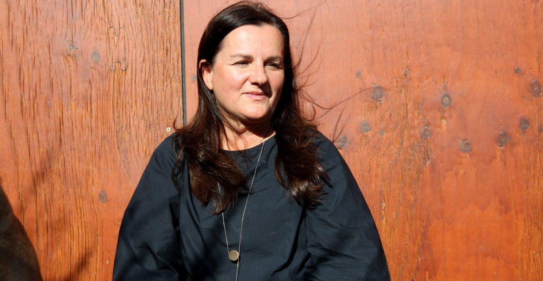 Jelica Schmidt
